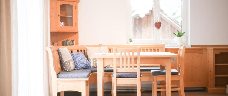 Pepi's Apartment in Hallstatt - Österreich